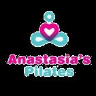 Anastasia's Pilates